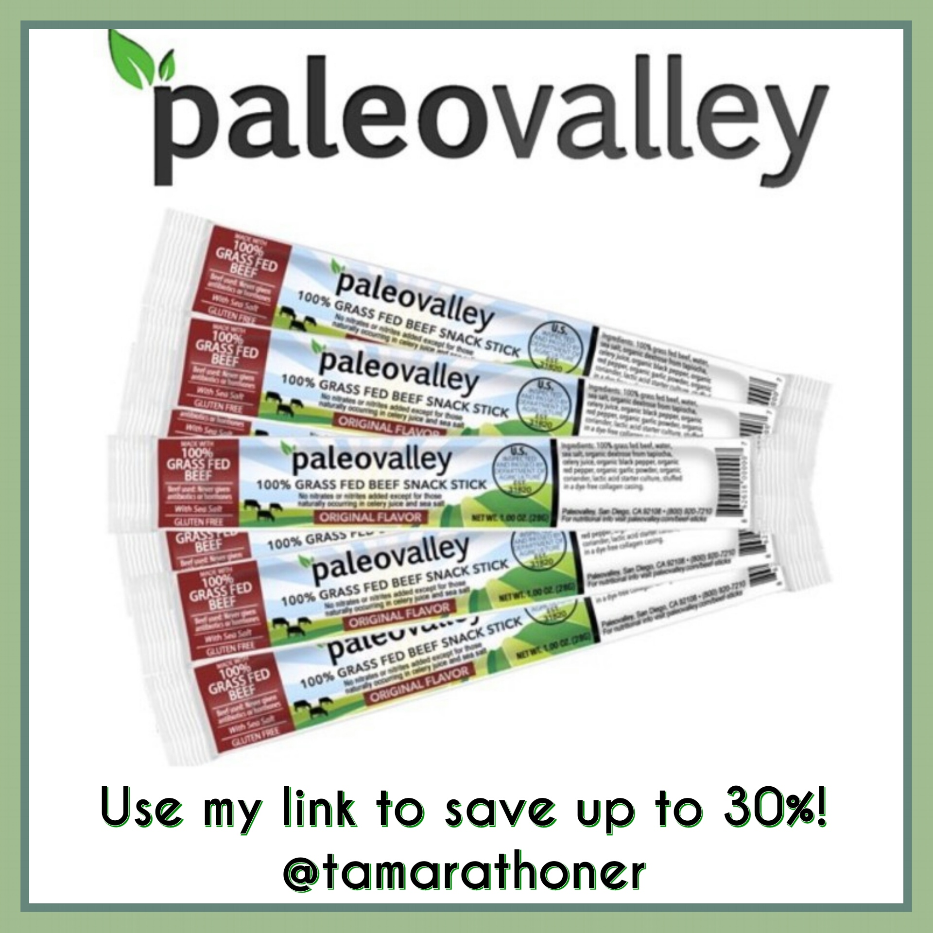 PaleoValley